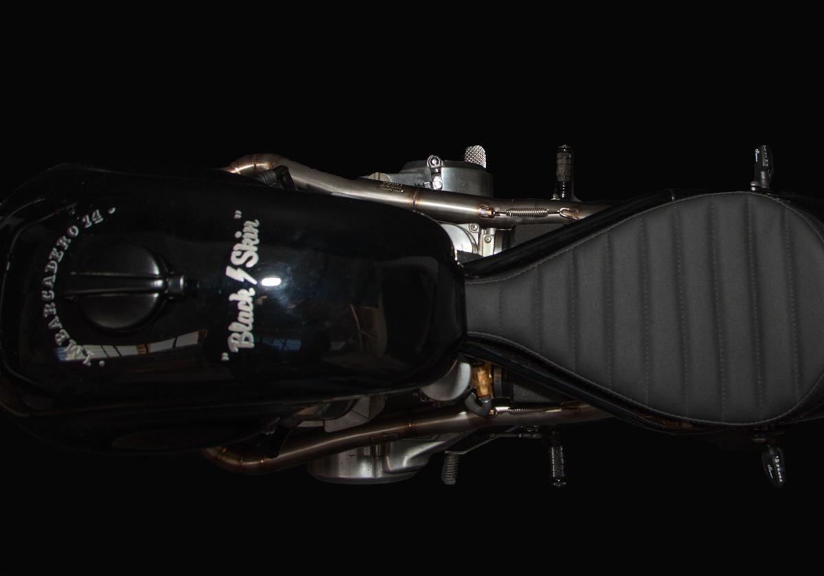 Imbarcadero-145