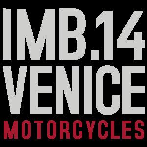 Imbarcadero 14 Venice